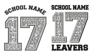 school leavers hoodies free uk delivery